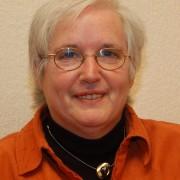Kontakt Brigitte Meyer