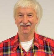 Kontakt Dieter Bock