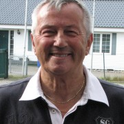 Kontakt Hans-Joachim Kühnbaum
