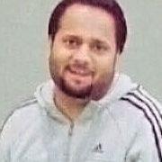 Kontakt Hassan