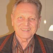 Kontakt Ingo Kienbaum