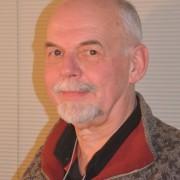 Kontakt Rolf Uhl