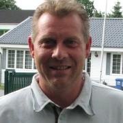 Kontakt Stefan Rademacher