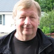 Kontakt Marliese Erdtmann