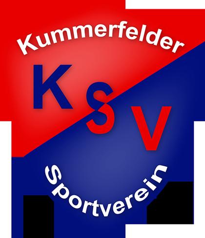 Kummerfelder SV